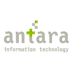 antara. Competitive Intelligence Automation