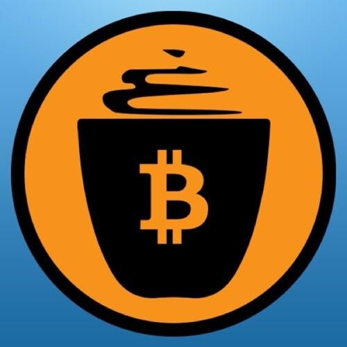 Café Bitcoin