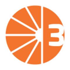3megawatt GmbH