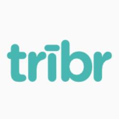 tribr app