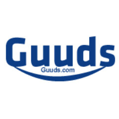 Guuds Limited