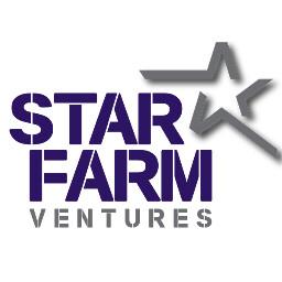 Star Farm Ventures
