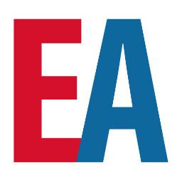 EatAds.com