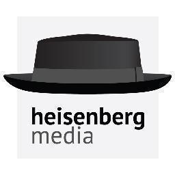 heisenbergmedia