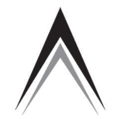 Allegro Venture Partners