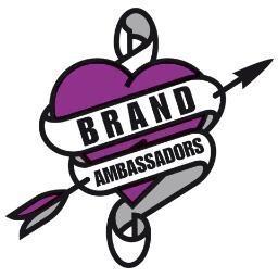 BRANDAMBASSADORS-NL - Influencer & Brand Ambassador Agency