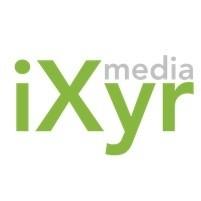 iXyr Media