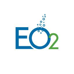 EO2 Concepts