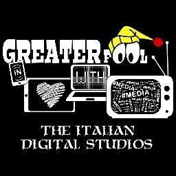 Greater Fool Media