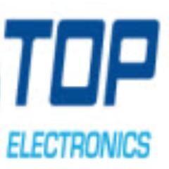 TOP-electronics