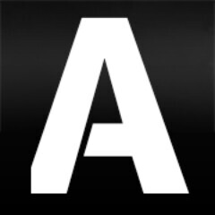 AlphaWolves
