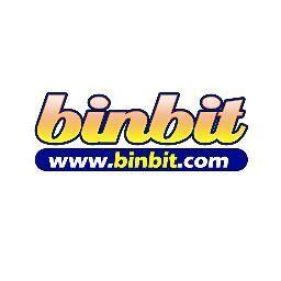 Binbit