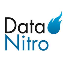 DataNitro