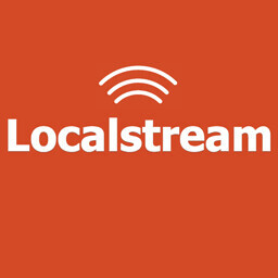 Localstream