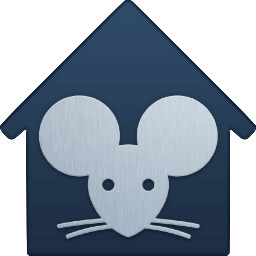 MouseHouseApp
