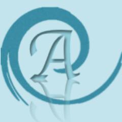 Azure Yacht Group