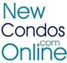 NewCondosOnline