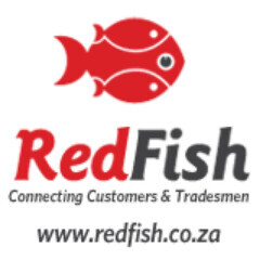 RedFish.co.za