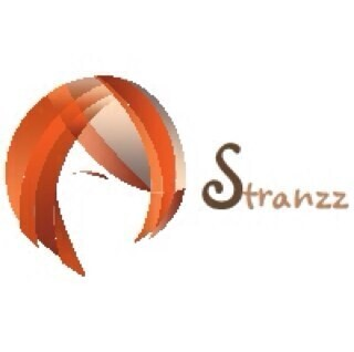 Stranzz beauty supply