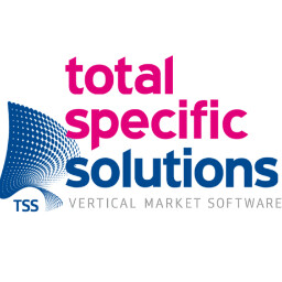 Total Specific Solutions