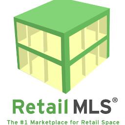 RetailMLS
