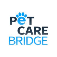 Petcarebridge
