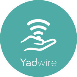 Yadwire Technology