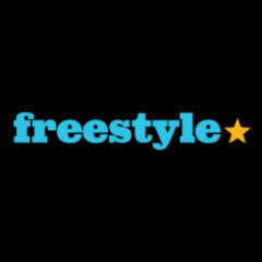 Freestyle Capital