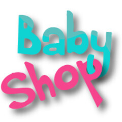 BabyShop.cl
