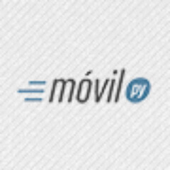 MovilPy