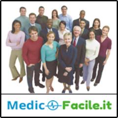 MedicoFacile.it