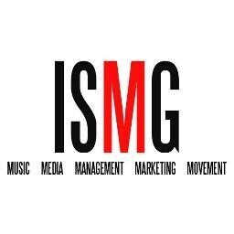 Information Security Media Group, Corp. (ISMG)