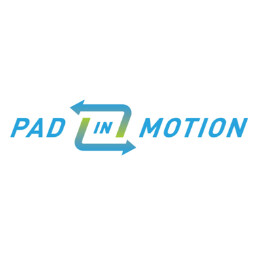 PadInMotion