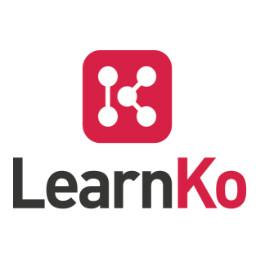LearnKo