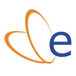 Eventbee Inc