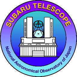 Subaru Telescope Eng