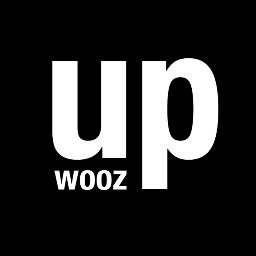 Woozup