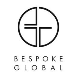 Bespoke Global