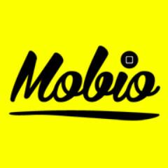 Mobio Inc.