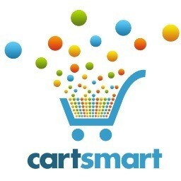 CartSmart