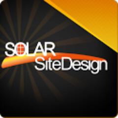 Solar Site Design