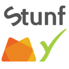 Stunf