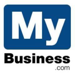 MyBusiness.com