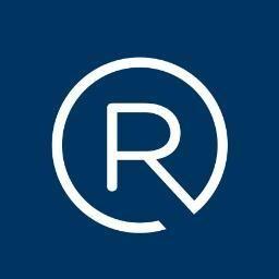 Revo Capital