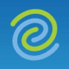 Empower Energies Inc.
