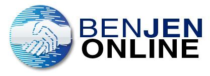 Ben Jen Online, LLC