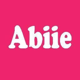 Abiie Family Gear