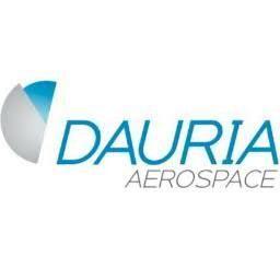 Dauria Aerospace