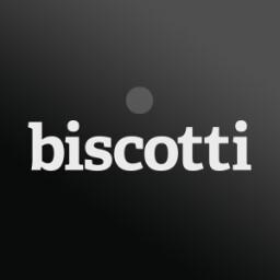 Biscotti Inc.