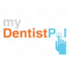 My Dentist Pal